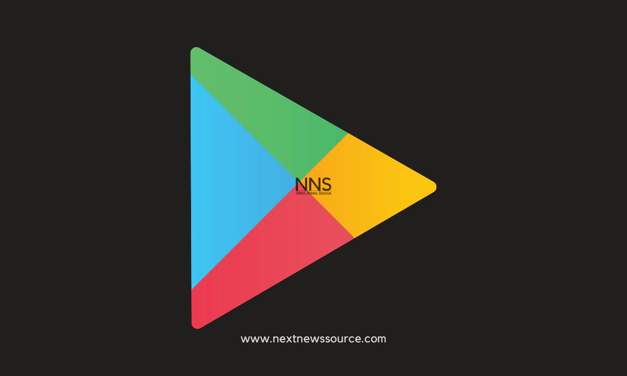 دانلود آخرین ورژن Google Play Store 22.2.18 برای اندروید