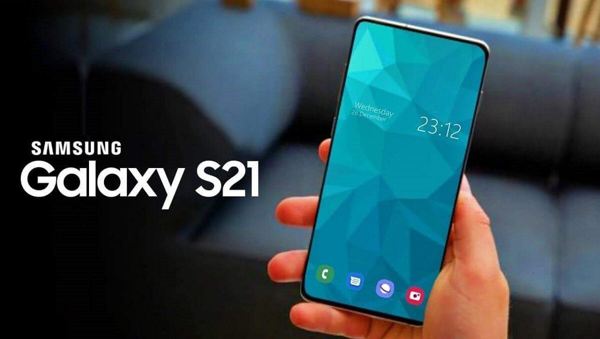 تصویر از شایعات از رونمایی گوشی Samsung Galaxy S21 در ماه ژانویه خبر می دهند