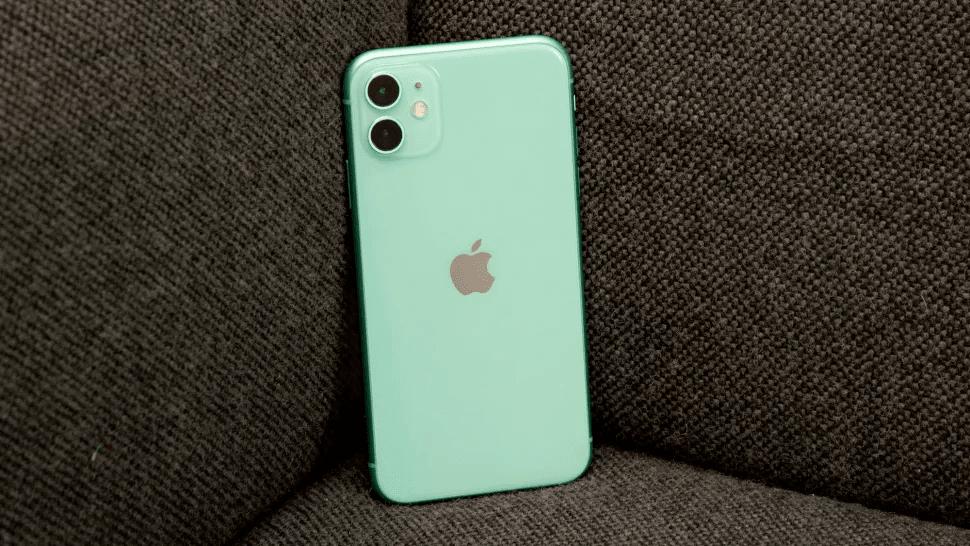 10 تغییر بزرگ که انتظار میرود اپل در آیفون 12 جدید ایجاد کند.