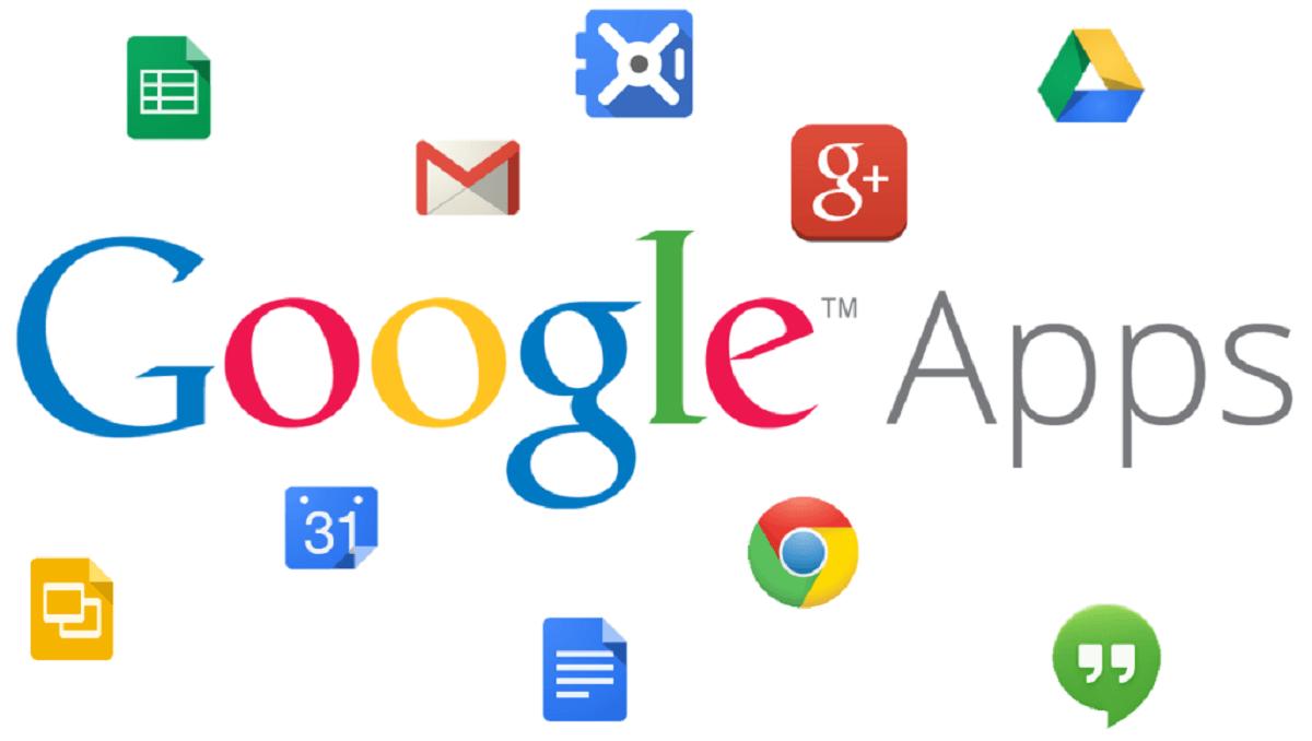 اگر کسی رمز ورود برنامه های گوگل شما را هک کند به شما هشدار می دهد