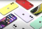اپل سری 12 آیفون امروز به بازار می شود