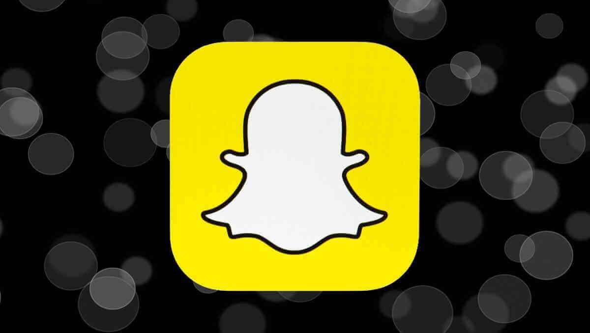 امکان قرار دادن موسیقی در Snapchat برای کاربران آیفون