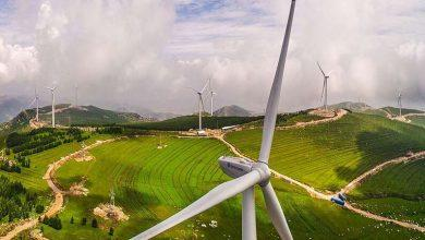 ادغام سیستم انرژی هسته ای با تجدید پذیر اثر منفی دارد