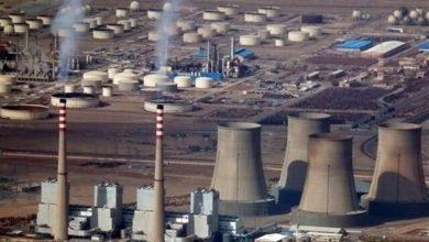 توافق نامه جدید بین ایران و روسیه در مورد نیروگاه سیریک