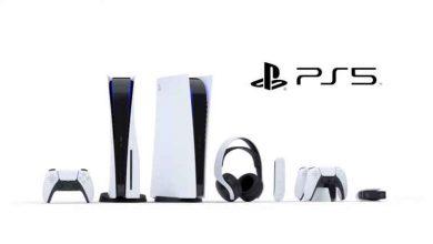 تمام نکاتی که در مورد PS5 کنسول PlayStation 5 باید بدانید