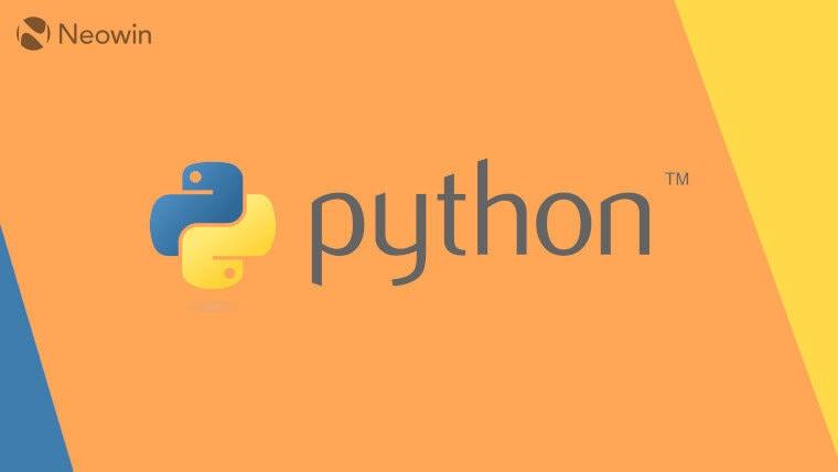 پایتون (Python) با سبقت از جاوا به عنوان دومین زبان محبوب شد TIOBE زبان برنامه نویسی