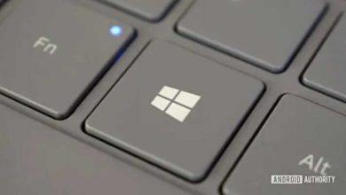 مایکروسافت در سال 2021 برنامه های اندروید را به ویندوز 10 می آورد
