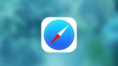 معرفی بهترین افزونه های سافاری برای سیستم عامل macOS