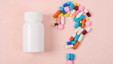 ایران در مصرف خودسرانه آنتی بیوتیک در رتبه دوم قرار دارد