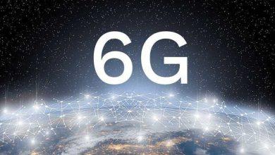 اپل، گوگل، مایکروسافت، سامسونگ، نوکیا و اریکسون در مسیر توسعه شبکه با فناوری 6G