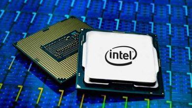 چگونه می توان علت داغ شدن بیش از حد CPU در ویندوز 10 را یافت