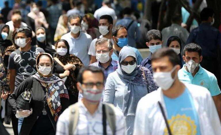 واکسن خارجی کرونا ۲۰ درصد جمعیت کشور را پوشش می دهد