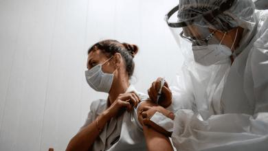 ادعای روسیه در مورد اثر بخشی 92 درصدی واکسن کرونا Sputnik V