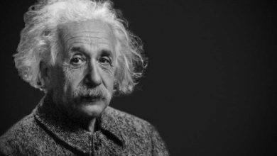 توضیح گرانش بدون نظریه ریسمان امکان پذیر است نظریه نسبیت عام و مکانیک کوانتوم