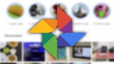 معرفی بهترین سرویس های جایگزین گوگل فوتوز