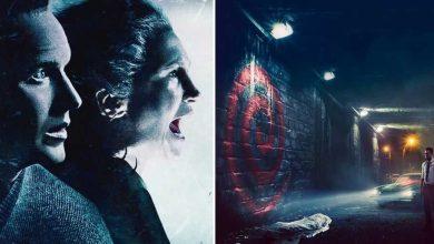 معرفی 4 فیلم ترسناک که پیش از آغاز سال 2021 اکران می شوند