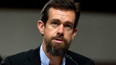 بازخواست توییتر و فیسبوک به اتهام سانسور محتوا