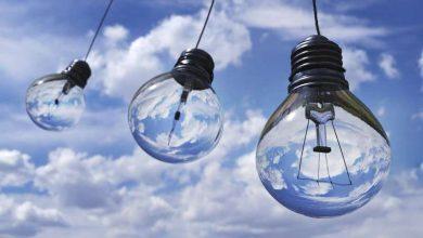 ایجاد انرژی با استفاده از نور محیط برای دستگاه های هوشمند باتری