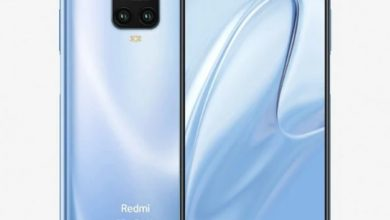 5G-گوشی هوشمند Redmi Note 9 در گیک بنچ رویت شد