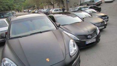 امکان واردات مجدد خودرو به کشور با قوانین عجیب و غریب