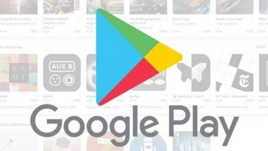 برترین برنامهها و بازیهای گوگل پلی در سال 2020 معرفی شدند