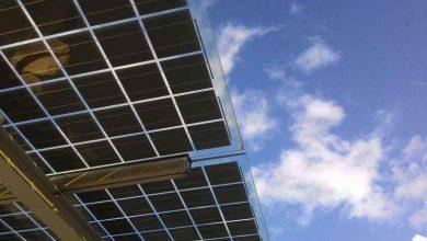 سلول های خورشیدی لایه ای مبتنی بر پروسکایت های دو بعدی RP