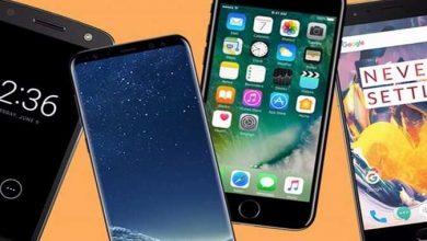 شرایط جدید رجیستری موبایل / راهنمای غیرحضوری رجیستری گوشی مسافران