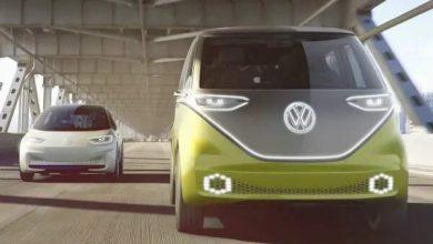 تا سال 2030 شاهد ورود خودرو های خودران به خیابان ها خواهیم بود