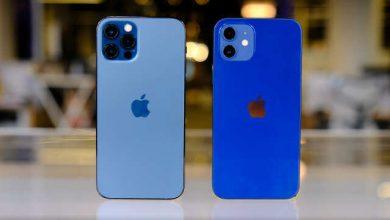 اپل در حال توسعه مودم های خود برای آیفون های آینده است