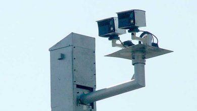اعتراض به جریمه های تردد غیرمجاز در شرایط کرونا و پیامک های پلیس
