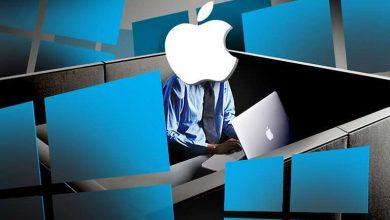 آموزش اجرای ویندوز در رایانه های Mac مجهز به پردازنده M1 با نرم افزار Parallels