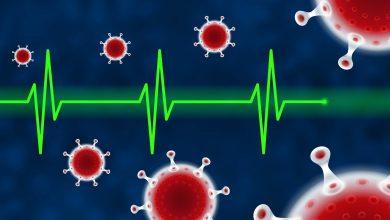 آیا واکسن کرونای فایزر موجب مرگ ۶ نفر شده است؟