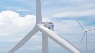 توربین های بادی عظیم 260 متری به سواحل شرقی آمریکا می آیند!