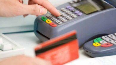 طبق گزارش شاپرک، پرداخت با کارت های بانکی به یک امر عادی در ایران تبدیل شده است!
