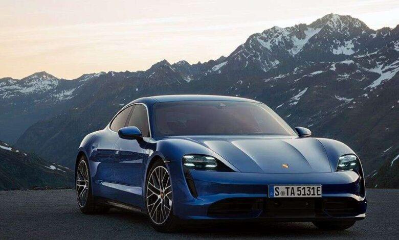 هیوندای در گفتگوهای اولیه با اپل برای تولید خودروهای الکتریکی است