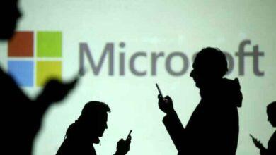 هک شدن کد منبع مایکروسافت و به خطر افتادن امنیت کاربران هکر