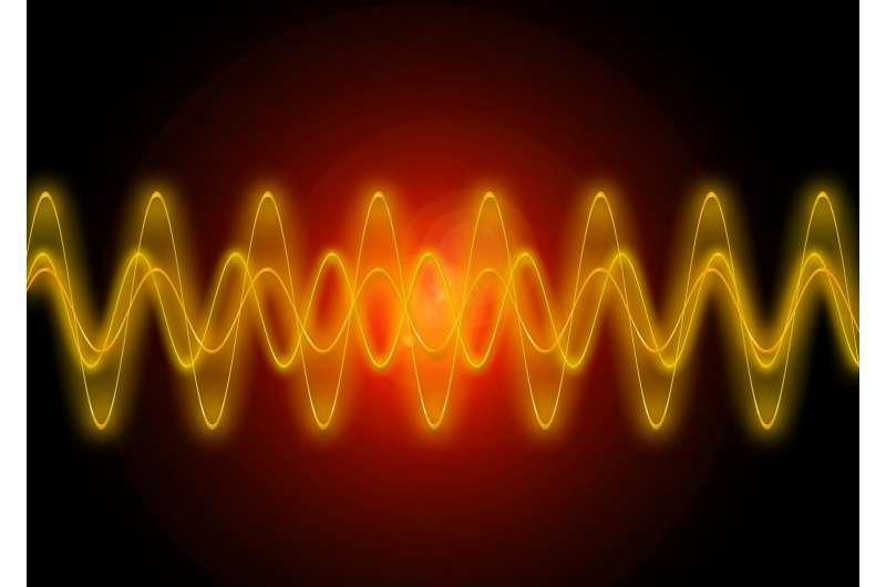 روش جدید برای تبدیل فرکانسی با راندمان بالا در تراشه فوتونیک تقویت سیگنال میکرو رزوناتور